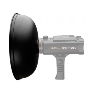 For BRiHT-360 Reflector BR-300 SilverSMDV