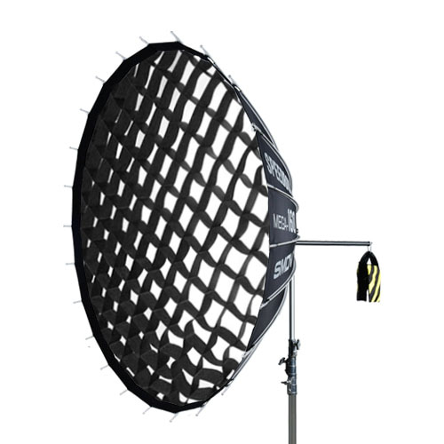 GRID - M140 / For SPEEDBOX MEGA-140 STROBE SOFTBOXSMDV