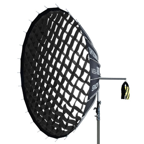 GRID - M180 / For SPEEDBOX MEGA-180 STROBE SOFTBOXSMDV